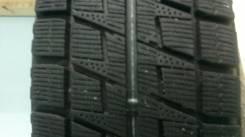 Bridgestone Blizzak Revo2. Всесезонные, 2011 год, износ: 10%, 4 шт. Под заказ