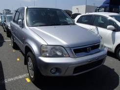 Honda CR-V. автомат, передний, 2.0, бензин, б/п, нет птс. Под заказ