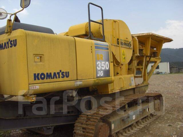 Дробилка для щебня цена в Владивосток дробильная установка в Мегион