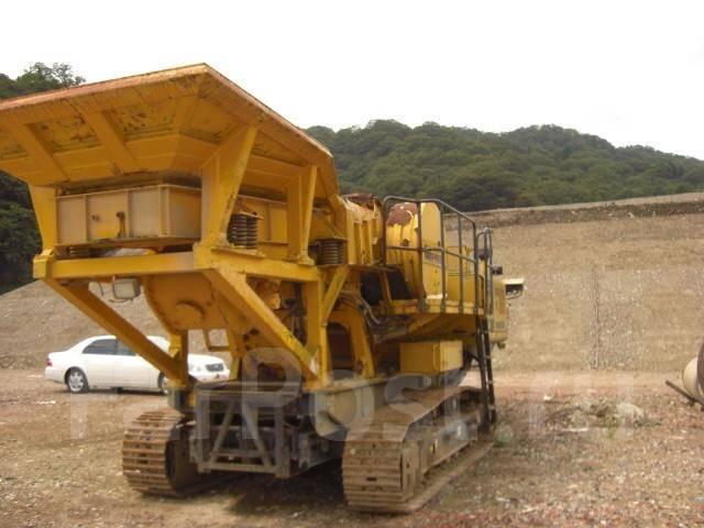 Дробилки для щебня в Владивосток зернодробилка зубр в спб