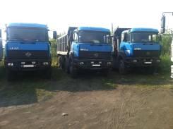 Урал. Продам самосвал УРАЛ 65515 8*4, 14 860 куб. см., 27 000 кг.
