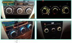 Ручка салона. Toyota Corolla, ZZE124, ZZE120, NZE121, ZZE121L, NZE124, ZZE123L, NDE120, CDE120, ZZE120L, ZZE122, ZZE121, CE121, NZE120 Toyota Corolla...