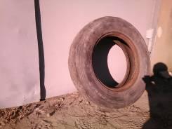 Goodyear Wrangler Radial. Зимние, износ: 70%, 1 шт