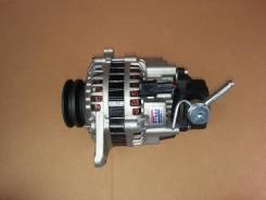 Генератор. Hyundai Terracan Двигатели: D4BH, J3D4BH