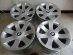BMW. 8.0x18, 5x120.00, ET24, ЦО 74,1мм.