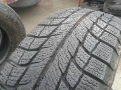 Michelin X-Ice Xi2, 185/65R14