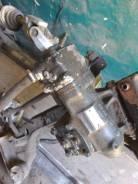 Рулевой редуктор угловой. BMW 5-Series, E28