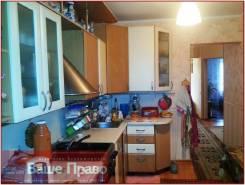 3-комнатная, Партизанская ул. с. Екатериновка, агентство