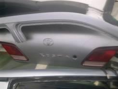 Крышка багажника. Toyota Cresta, JZX100