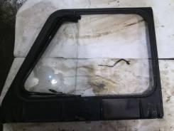 Рамка стекла. УАЗ 3159