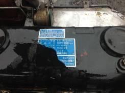 Двигатель в сборе. Mitsubishi Fuso, FK617 Двигатель 6D16. Под заказ