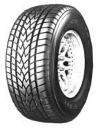 Bridgestone Dueler HTS 686. летние, 2012 год, б/у, износ 20%