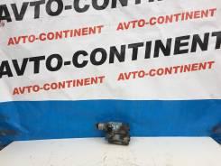 Стартер. Toyota Windom, VCV11 Двигатель 4VZFE