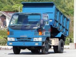 Mazda Titan. Самосвал Высокие борта, 4 330 куб. см., 3 000 кг. Под заказ