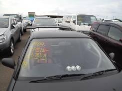 Каркас безопасности. Nissan 180SX Nissan Silvia, S13