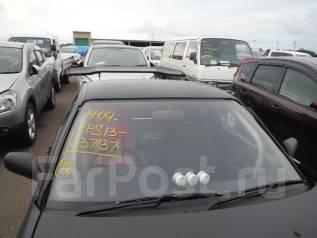 Каркас безопасности. Nissan Silvia, S13 Nissan 180SX