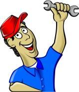 Авто ремонт, ремонт авто, кузовной ремонт, замена двигателей, акпп