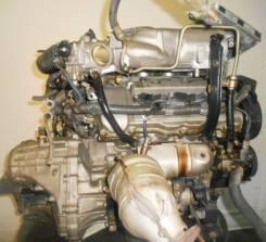 Автоматическая коробка переключения передач. Lexus RX300, MCU15, RX300 Двигатели: 1MZFE, 1MZ, 1MZFE 1MZ