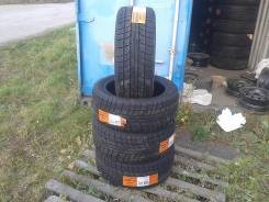Triangle Group TR777, 235/75R15