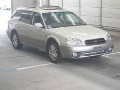 Subaru Legacy Lancaster. BH9012767, EJ254DXAKE