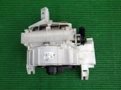 Мотор печки. Subaru Legacy, BLE, BP5, BL5, BP9, BPE Subaru Legacy Wagon, BP5040060 Двигатели: EJ20X, EJ20Y, EJ253, EJ203, EJ204, EJ30D, EJ20, EJ20C