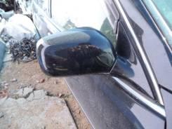 Зеркало заднего вида боковое. Toyota Aristo, JZS161 Двигатель 2JZGTE