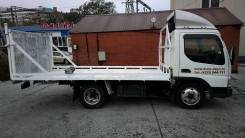 Mazda Titan. грузовой бортовой, 4 021 куб. см., 3 000 кг.