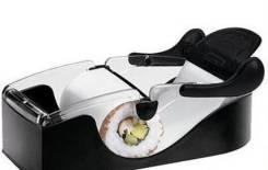 Машинки для суши и роллов.
