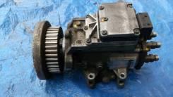 Топливный насос высокого давления. Volkswagen Passat Audi A4 Audi A6