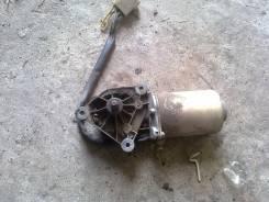 Мотор стеклоочистителя. Лада 2111 Лада 2110 Лада 2112 Лада 2115