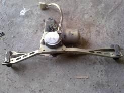 Мотор стеклоочистителя. Лада 2115 Лада 21099 Лада 2110 Лада 2109