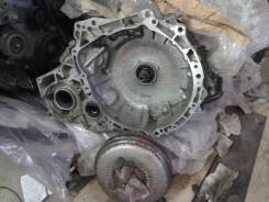Вариатор. Nissan Teana, TNJ32, J32 Двигатель QR25DE