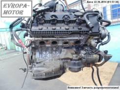 Двигатель на BMW 7 e65 v4.4 литра в наличии - продам