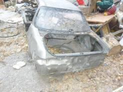 Крыло заднее левое на Toyota Carina ED ST182