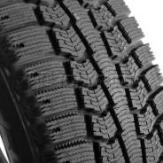Pirelli Winter Ice Control. Зимние, без шипов, без износа, 4 шт
