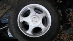 Литые диски. x14. Под заказ
