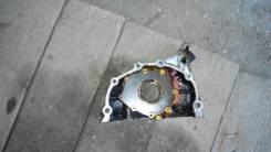 Насос масляный. Mazda Capella, GW8W Двигатель FPDE
