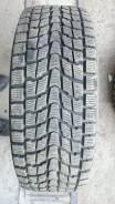 Dunlop Grandtrek SJ6, 265/65/17