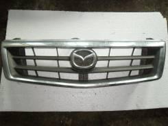Решетка радиатора. Mazda Bongo Friendee, 11