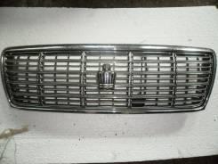 Решетка радиатора. Toyota Crown, 151