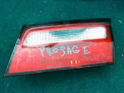 Защита стоп-сигналов. Nissan Presage, 30 Двигатель KA24DE