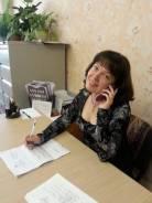 Учитель русского языка и литературы. Высшее образование, опыт работы 6 лет