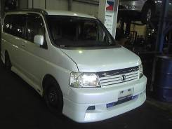 Honda Stepwgn. RF3