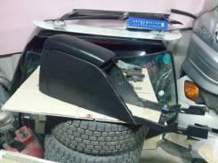 Подлокотник. Subaru Legacy, BH5 Subaru Legacy Wagon, BH5 Двигатель EJ20