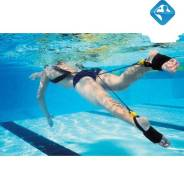 Тренажеры для плавания.