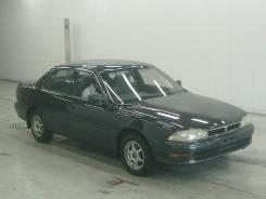 Toyota Vista. SV33