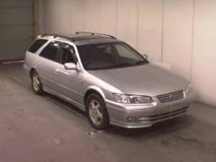 Toyota Camry Gracia. MCV21W