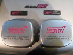 Subaru Forester. GFSF, EJ205