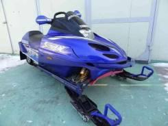 Yamaha SRX. исправен, есть птс, без пробега