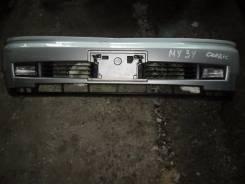 Бампер. Nissan Cedric, MY34